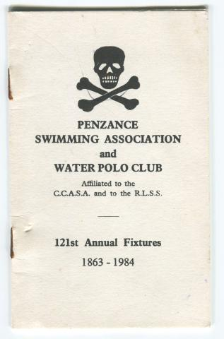 Membership card front