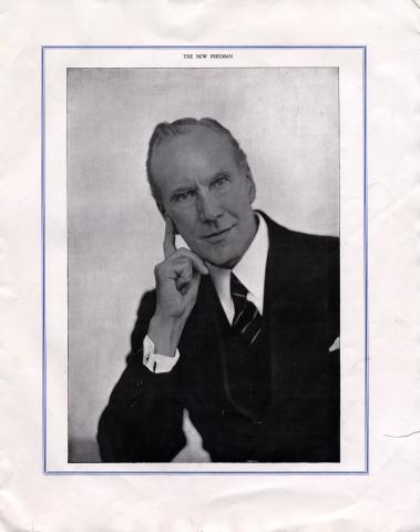 Frank Latham